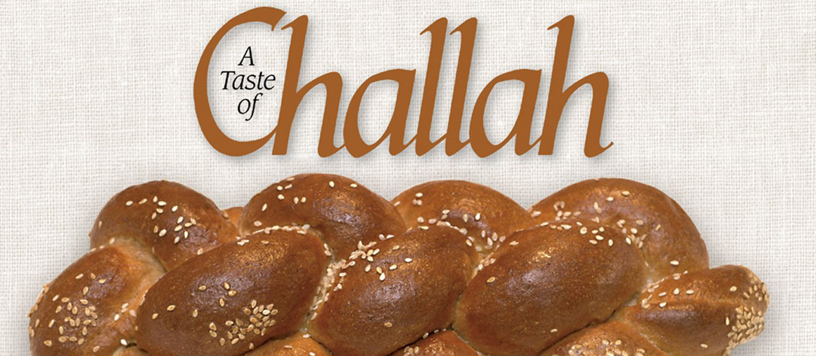 Taste of Challah front bookcover croppped 2