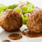 Small_meatballs