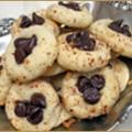 12_cookies peanut