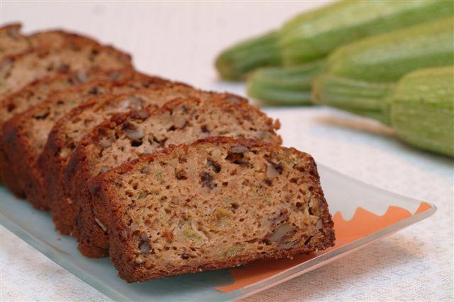 8_6748 zucchini bread