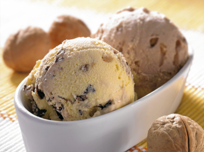 peanut butter ice cream 9_iStock_000006126260XSmallicecream
