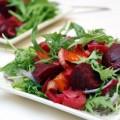 beets & greens salad (2)