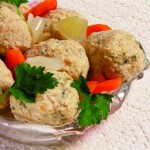 45_salmon_gefilte_fish